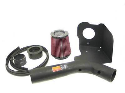 K&N 57i Performance Kit Gen II Honda Civic V 1.6i (EK4) 57i-3500
