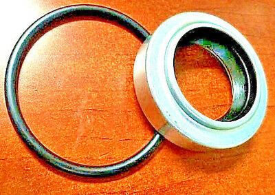 Pto Seal & O-Ring Massey Ferguson To35, 35,50,65,135,150,165,175,178,180, 2135