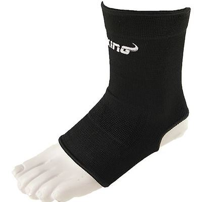 Viking Ankle Supports