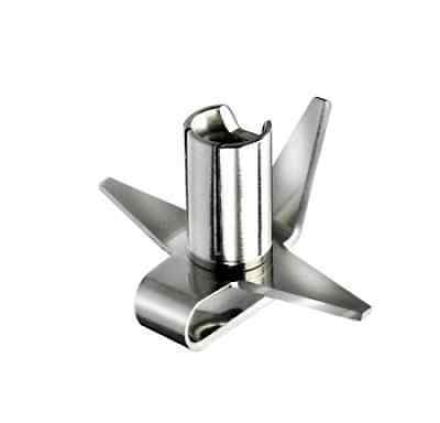 Bamix MX794001 Blender Attachment C Blade Chopping Blade - FREE Express Delivery