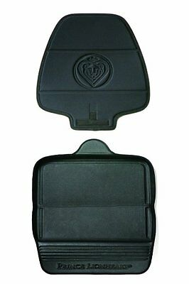 NEW | Prince Lionheart: 2 Stage Car Seat Saver - BLACK | FREE SHIPPING