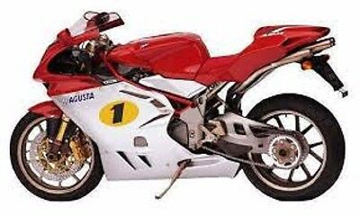 mv agusta f4 1000 s 2005 2006 factory service repair manual