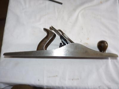 Stanley Bailey No 6  Plane -  Wood Working