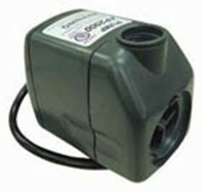 Replacement Electric Pump for Parts Solvent Washer Tank