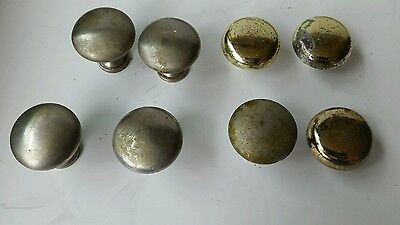 Drawer Pulls 8 for one price