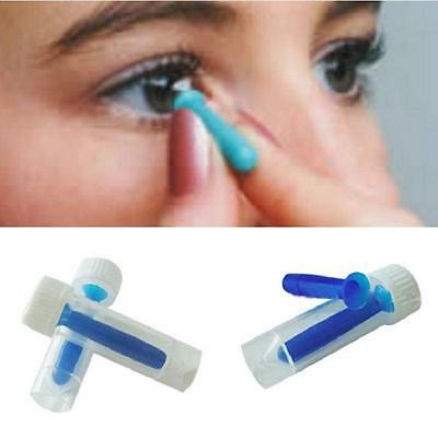 Halloween Lenses Blue 2016 Color Inserter Contact Lens Contact Pro Colored