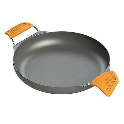Sea to Summit X PAN 8 Inch Lightweight Backpacking Frying Pan NEW for 2016