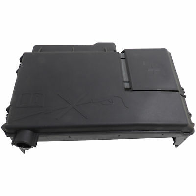 new oem gm fuse box battery terminal chevy cruze  96889385 fuse block terminal cover oem gm 2011 15 chevy cruze 12 14