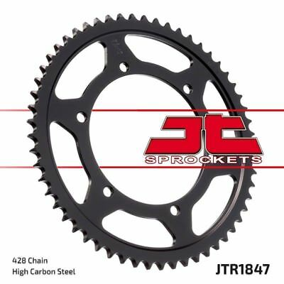 JT- Rear Sprocket JTR1847 55 fits Yamaha FZR400 RR EXUP