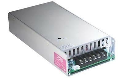 TRACOPOWER 540W, 3 Output, Embedded Switch Mode Power Supply (SMPS), 12V dc, 45A