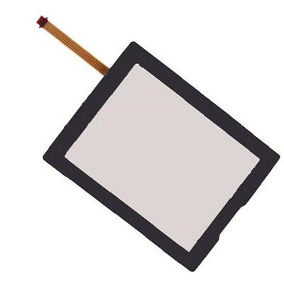 5Pack Touch Screen Digitizer for Symbol MC9000 MC9060 MC9090 MC9190 Compatible