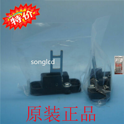 Lot of 10pcs OMRON Door Switch Key D4DS-K1 D4DSK1 new free ship