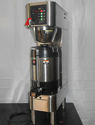 Coffee Brewers & Warmers, Coffee, Cocoa & Tea Equipment, Bar & Beverage Equipment, Restaurant ...