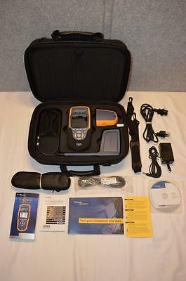 New - Fluke Networks Aircheck Le-Wi-Fi Tester For Law Enforcement - Free Ship