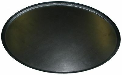 """Nugget Finder 14x9"""" HD Skid Plate for Nugget Finder 14x9"""" Evolution Search coil"""