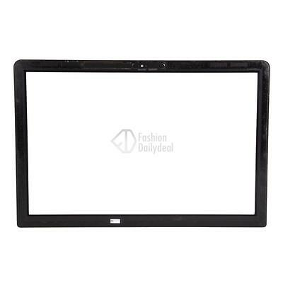 """Notebook 13"""" LCD Screen Glass for Apple MacBook Pro Unibody A1278 A1342"""