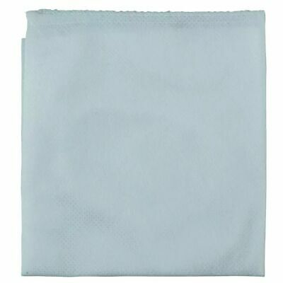 Einhell Cloth Fabric Filter for Wet & Dry Vacuum Cleaner TH-VC 1815 etc. Quality