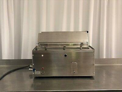 Wells PC-1M Pasta Cooker / Rethermalizer