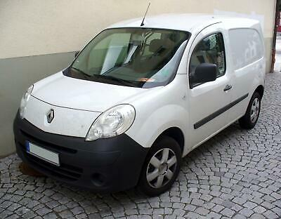 Manuale Officina Renault Kangoo Ii 2008-2013 Workshop Manual Service