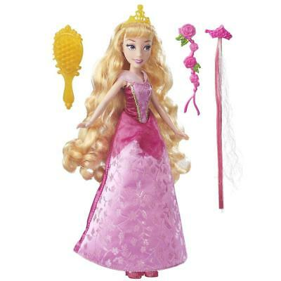 Disney Princess Long Locks Aurora