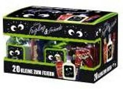 Behn KLeiner Feigling & FRIENDS 20x0,02L 15% -20% vol. 28,72€/L