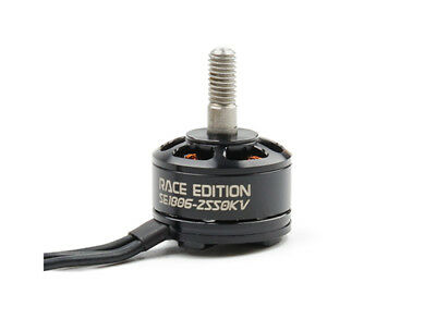 RC DYS SE1806-2550kv Race Edition Brushless Motor 3~4S (CCW)