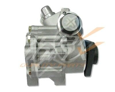 New Power Steering Pump for AUDI A4 A6 C5 SKODA SUBERB VW PASSAT / DSP5134 /