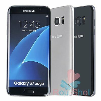 1:1 Non Working Dummy Display Toy Fake Phone Model For SAMSUNG GALAXY S7 S7 edge