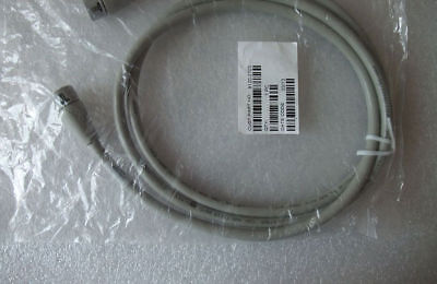 HP 8120-2703 Attenuator Cable for 8494G 8496G
