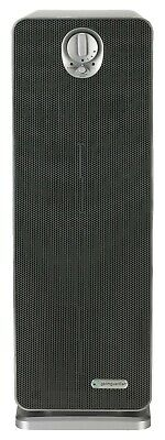 GermGuardian® AC4900CA 3-in-1 Air Purifier with True HEPA Filter and UVC