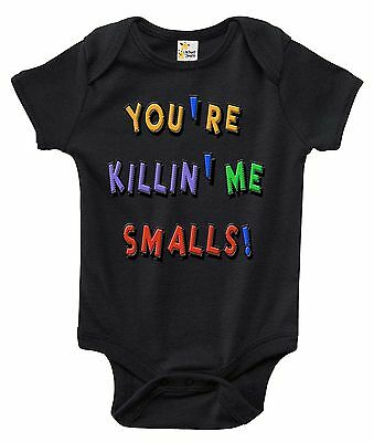 Newborn Infant Kids Baby Boy Girl Romper Bodysuit Jumpsuit Clothes Smalls