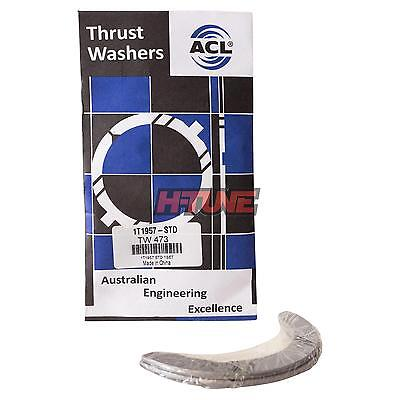 ACL Standard Thrust Washers - Toyota 7M-GTE/7M-GE