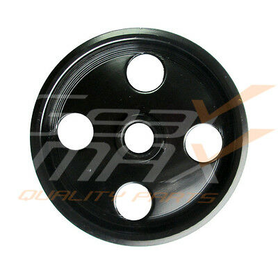 *NEW* Power Steering Pump Pulley for MERCEDES-BENZ/7691332151/