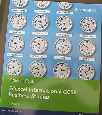 math worksheet : edexcel international gcse mathematics a practice book 1 answers  : Gcse Math Worksheets