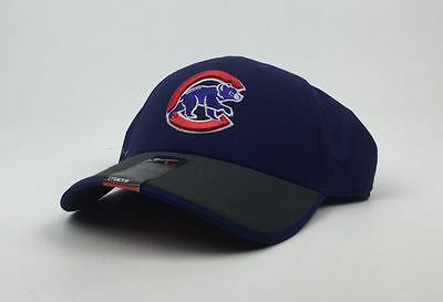 Chicago Cubs Nike Legacy 91