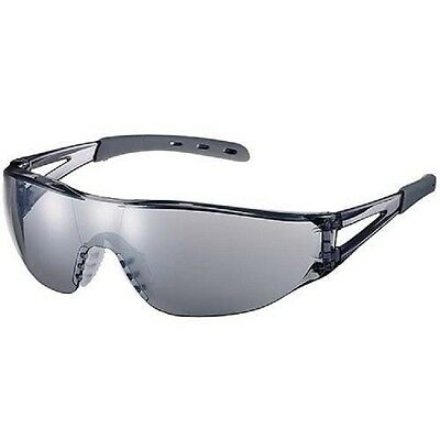 SWANS Assist Glasses YK-9N LSM/LSM Running Cycling