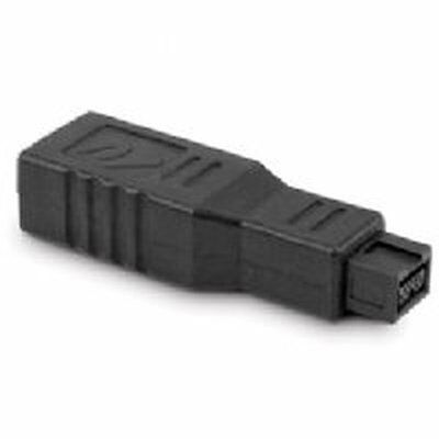 NewerTech FW 800 to 400 Port Adapter (Clearance) NEW