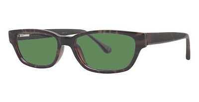 BoroView Shade #3 - Glass Working Spectacles in Genius Unisex Plastic Frame -