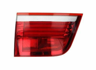 Bmw X5 E70 06-10 Left Rear Lamp Light Led Genuine Kl