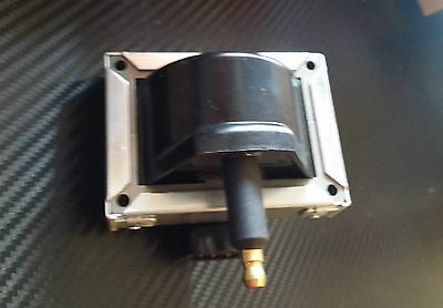 Peugeot 205 1.9 1.6 gti ignition coil manifold type NEW
