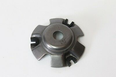 Front Clutch Variator Slide Plate GY6/QMB139 150cc Chinese Scooter