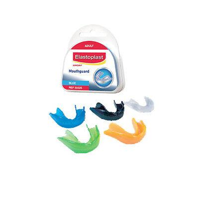Elastoplast Sport Mouthgard for Adult