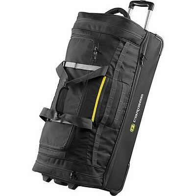 Caribee Scarecrow85 Wheeled Travel Bag