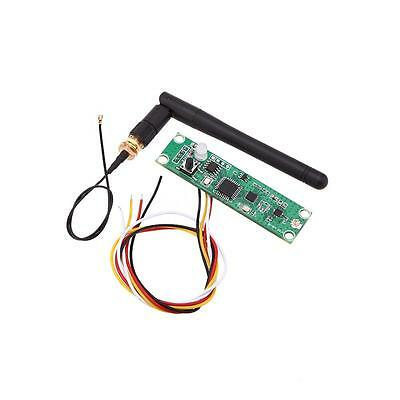 Wireless DMX Stage Light PCB Modules Board Controller Transmitter Receiver G6J2