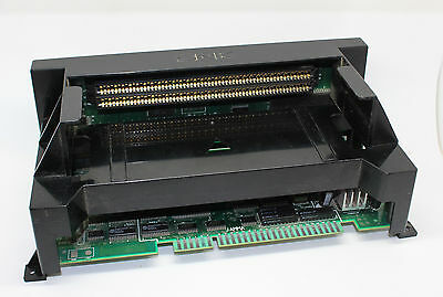 Base Snk Neo Geo Mvs Neo-Mvh Mv1B One Slot Motherboard