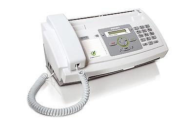 Fax philips magic 5 ppf632 r bianco 288135676