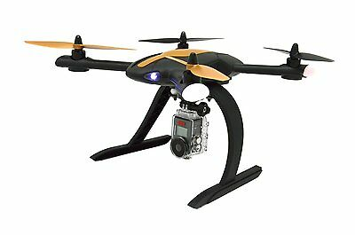 Jeux / PNJ ONYX Drone support caméra / Sport compatible GoPro / PNJcam / NEUF