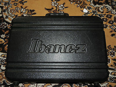 Vintage Ibanez Pedalboard Effects Pedal Board Fits Tonelok 10 & L Series Rare