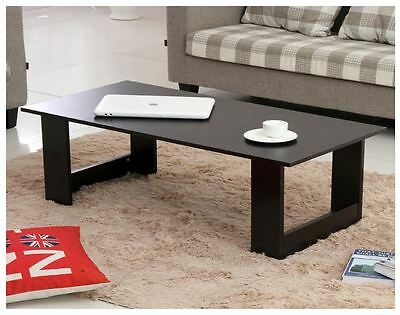 Coffee Table Living Room Lounge Sofa Laptop Macbook Ipad Tablet Centre Side New