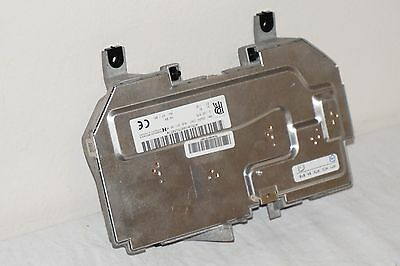 Rolls-Royce Phantom MMI Vorn Front 8MB Amplifier Genuine Part 65822149575